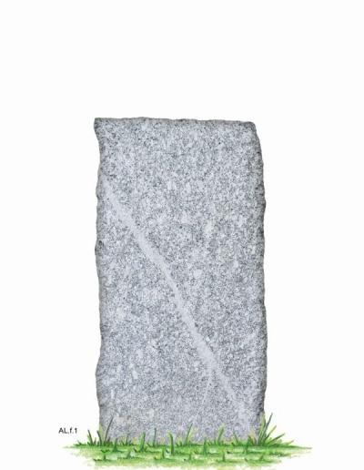 AL.f.1.W.103x47