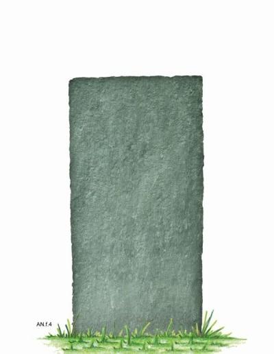 AN.f.4.W.110x50