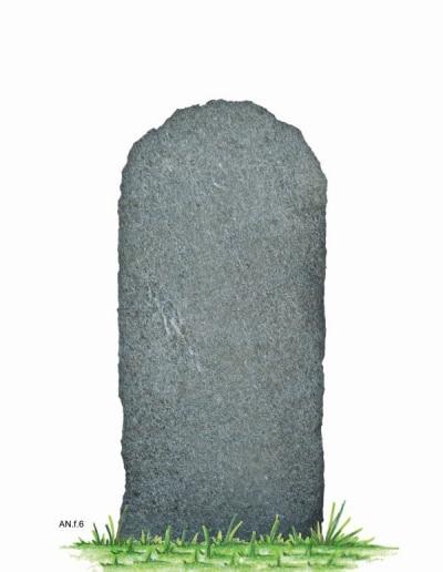 AN.f.6.W.116x50