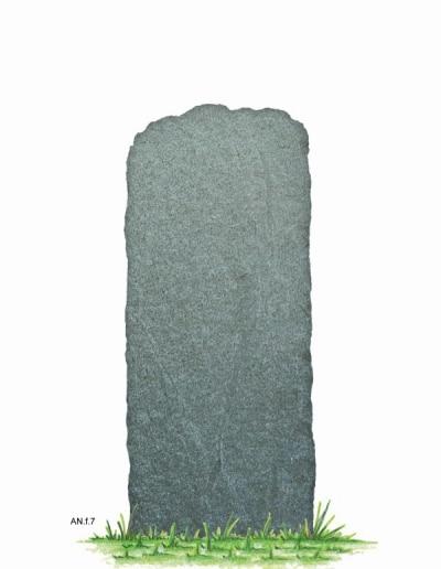 AN.f.7.W.112x45