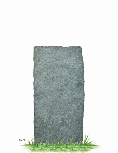 AN.f.8.W.96x45