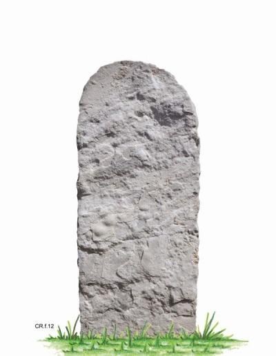 CR.f.12.W.112x45