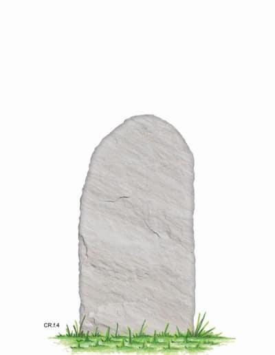 CR.f.4.W.93x45