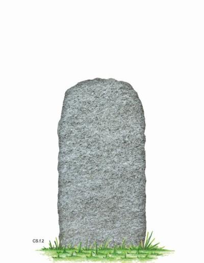 CS.f.2.W.94x45