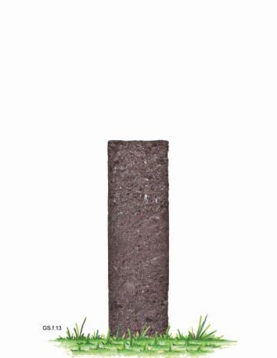 GS.f.13.W.82x22