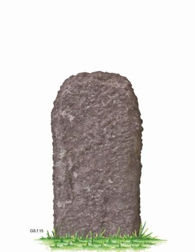 GS.f.15.W.98x50