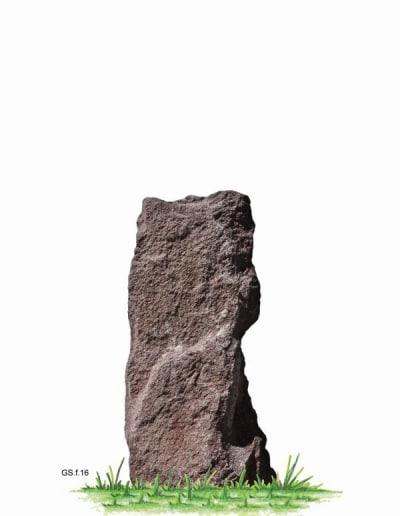 GS.f.16.W.87x40