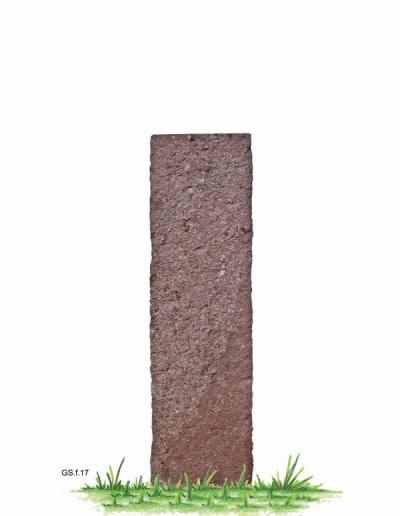 GS.f.17.W.103x26