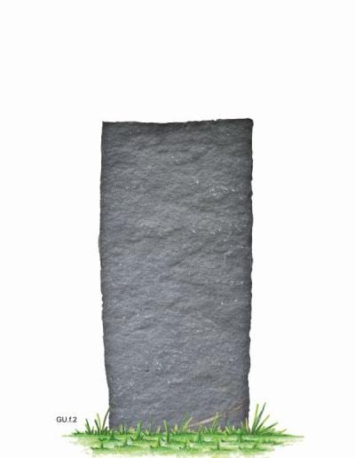 GU.f.2.W.100x45