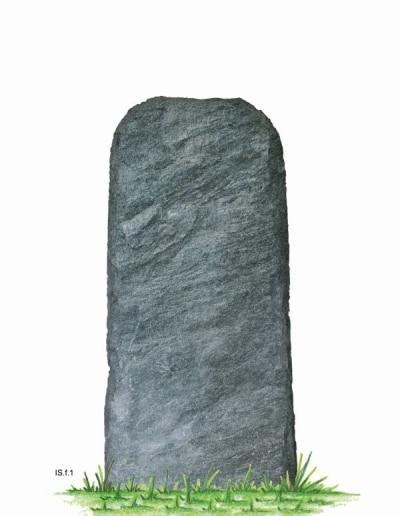 IS.f.1.W.109x50