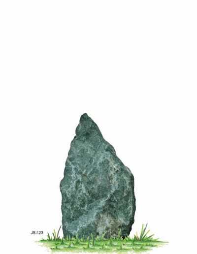 JS.f.23.W.70x40