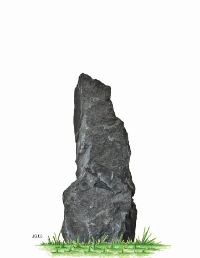 JS.f.3.W.96x43