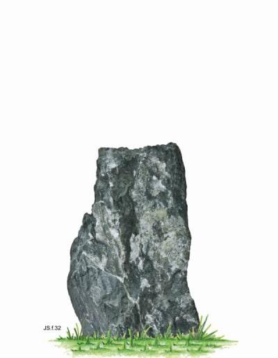 JS.f.32.W.76x50