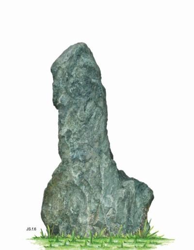 JS.f.6.W.120x75