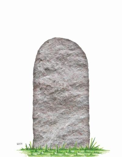 LI.f.1.W.110x50