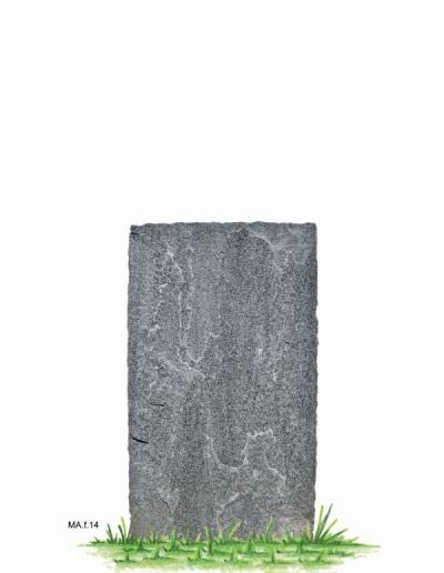 MA.f.14.W.81x45