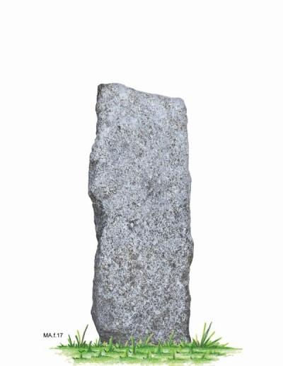 MA.f.17.W.105x37