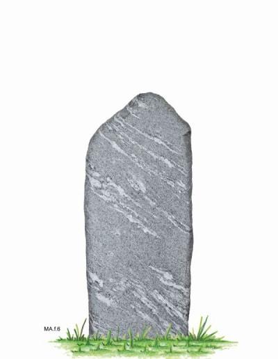 MA.f.6.W.102x40
