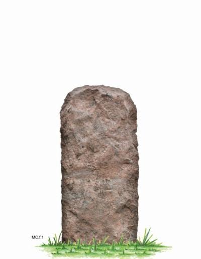 MC.f.1.W.96x40