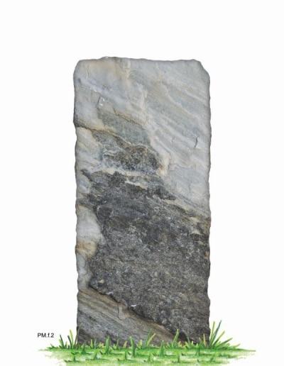 PM.f.2.W.116x50