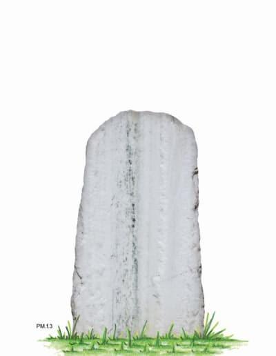 PM.f.3.W.91x50