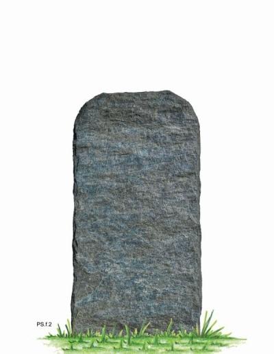 PS.f.2.W.100x50