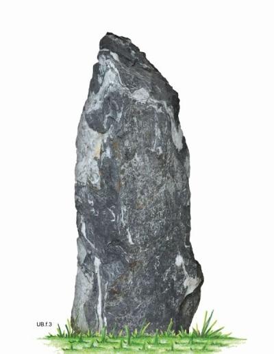 UB.f.3.W.124x55