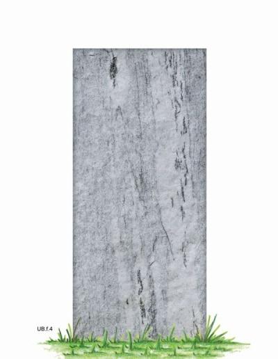 UB.f.4.W.119x50