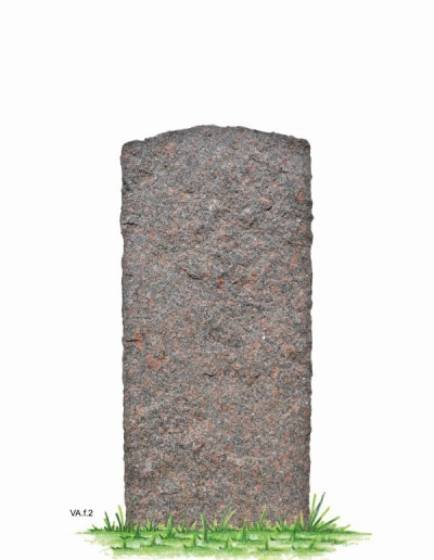 VA.f.2.W.105x44