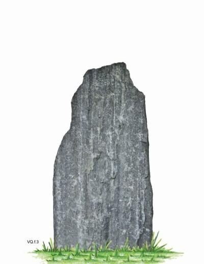 VQ.f.3.W.118x62